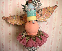 Elle Le Birdview! 2