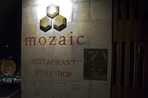2008March21-Mosaic-62