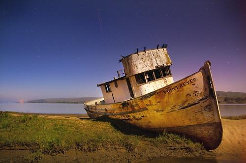 Star Trawler 2