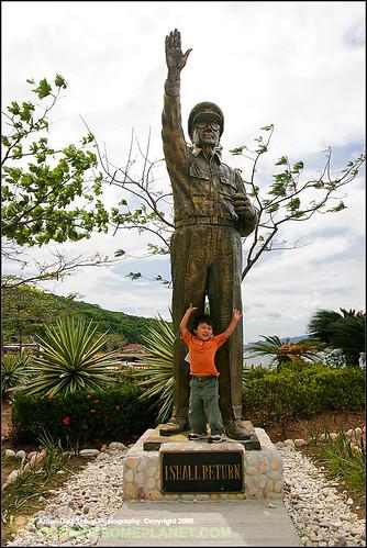Corregidor with Carlos Celdran-96
