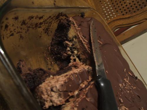 chocolatechipcookiedoughbrownies2