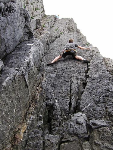 Daryl_climb