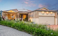 8 Magnolia Grove, Schofields NSW