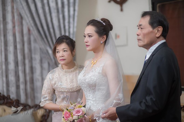 WeddingDay20161225_088