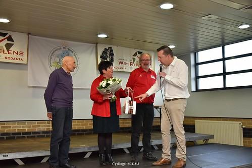 Wim Ruelens Lotto Olimpia Tienen 2017-371