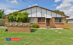 1/95 Piper Street, Tamworth NSW