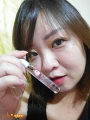 SAM_4889 (ayakolu2002) Tags: choo cat 滾珠香水筆