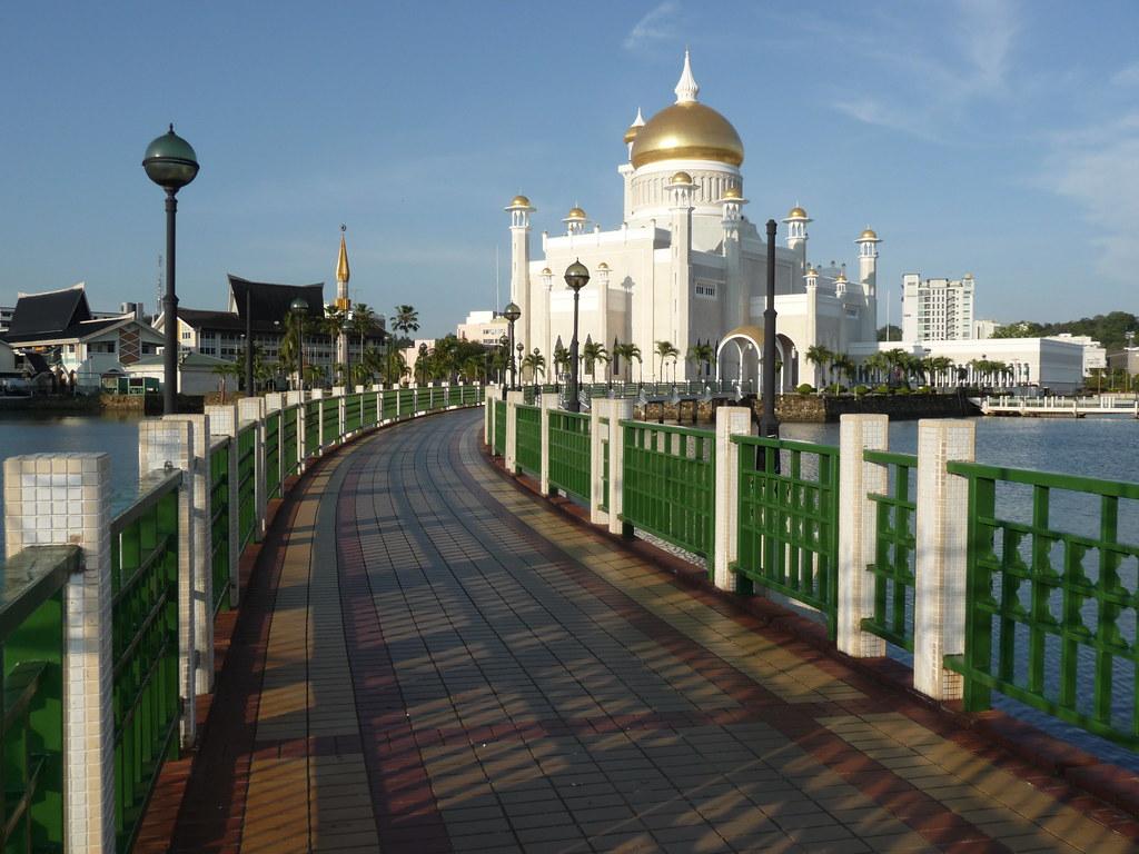 Brunei (16)