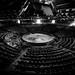 Starlite Music Theatre - Latham, NY - 09, May - 01 by sebastien.barre