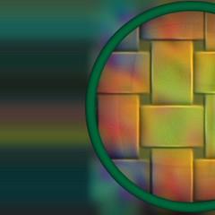 I Ching: Hexagram 56 -- The Traveller