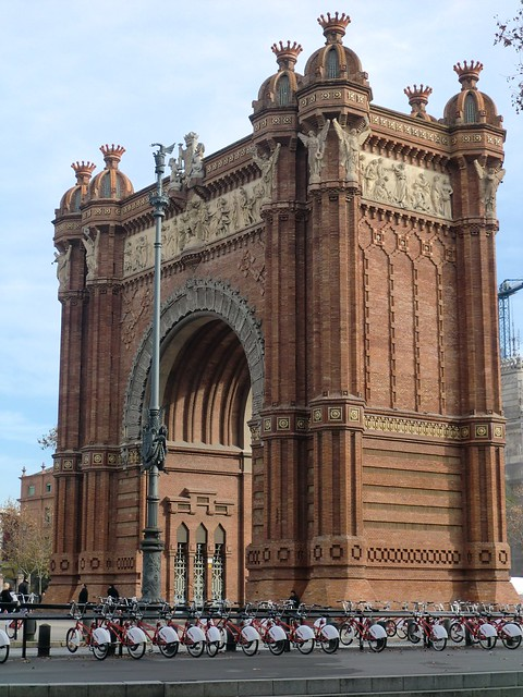 Barcelona 10-12-2010 (640)