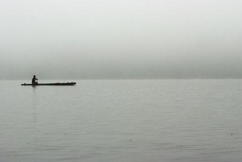 2011 06 02_DSC_1085