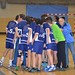 CHVNG_2014-03-08_0968