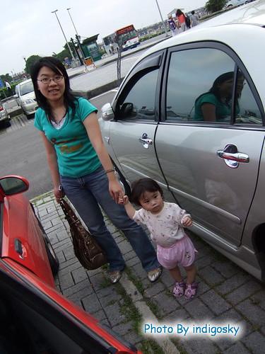 2007_0526_看得出這一張是拍什麼嗎?