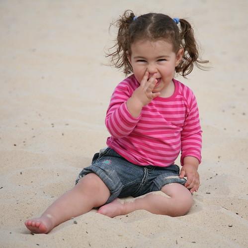 aimee sand