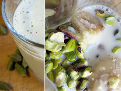 pistachio-cardamom-shake.jpg
