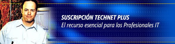 top_tech_suscripcion