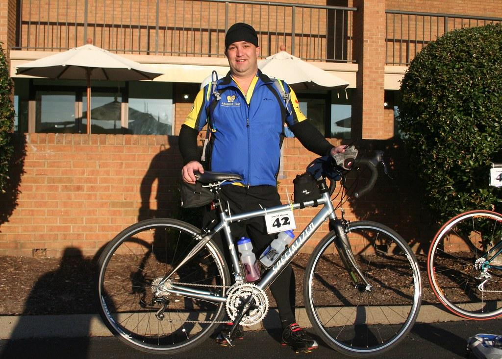 Biker 42.jpg