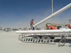 Picture or Video 591 (Rob Buchholz) Tags: anesthesia burningman2007