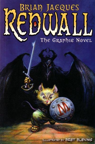 redwallcov