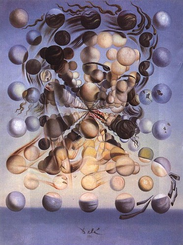 Salvador%20Dali%20-%20Galatea%20Of%20The%20Spheres