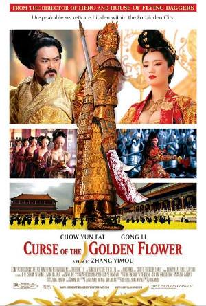 Curseofgoldenflower