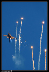 fireworks show...  Israel Air Force (xnir) Tags: travel people art 20d plane canon airplane photography eos israel fly flying is photo wings flyer scenery photographer force lift martin general action aircraft aviation military air flight wing aeroplane best explore f16 corps falcon af fighting airforce lockheed viper  defense ef dynamics pilot hel forces idf deniro nir  airman  iaf israelairforce 100400l benyosef 100400  heyl flickrsbest israeldefenseforces     wwwxnircom xnir   idfaf haavir