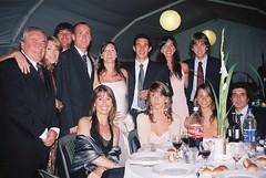 mesa10 (m.andresnieva) Tags: andy carolina andres casamiento roldan nieva brussa caroyandy