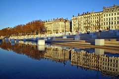Lyon - Guillotière 5
