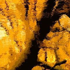 "Spirit of Tao in my wild river!!! / L'Esprit du Tao dans ma rivière sauvage!!! :))) (Denis Collette...!!!) Tags: winter light snow canada love angel oracle bravo peace force searchthebest quebec spirit lumière invisible hiver ange security rivière amour soul neige strength radiohead spiritual tao contemplative réveil esprit paix enthusiasm sauvage contemplatif spirituel blueribbonwinner securité magicdonkey flickrsbest mywinners abigfave enthousiasme anawesomeshot diamondclassphotographer flickrdiamond flickrelite brillianteyejewel ""deniscollette"" «wildriver» «santaclaus» «pèrenoël» «64hexagrams» «iching» «64hexagrammes» «yiking» «streetspirit» «forcepositive» explorewinnersoftheworld"