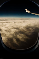 I am back home... With Emirate (HAMED MASOUMI) Tags: cloud home window clouds canon persian iran aircraft flight plan sigma persia airline iranian tehran emirate hamed backhome mycity 1850 30d abovetheclouds   mycountry mywinners masoumi hamedmasoumi  emirateairline