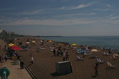 "Spiaggia (Brighton).jpg • <a style=""font-size:0.8em;"" href=""http://www.flickr.com/photos/11407991@N07/2120098070/"" target=""_blank"">View on Flickr</a>"