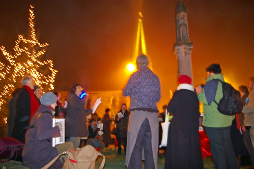 villagecarols3
