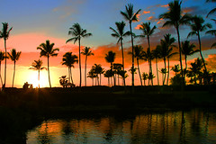 Rainbow Sunset (janruss) Tags: sunset hawaii maui explore harmony anthony bec picturesque soe wailea themoulinrouge fpc goldenglobe lifeasiseeit 35faves bej goldenmix the4elements justclouds mywinners abigfave p1f1 worldbest shieldofexcellence anawesomeshot flickrplatinum goldenphotographer citrit theunforgettablepictures 75faves brillianteyejewel brilliant~eye~jewels platinumheartaward wonderfulworldmix betterthangood theperfectphotographer thegardenofzen thegoldendreams goldstaraward tup2 worldwidelandscapes world100f digitaleloquence asarvoresmorremdepetreesdiestandingup obq 100commentgroup janruss janinerussell artistoftheyearlevel3