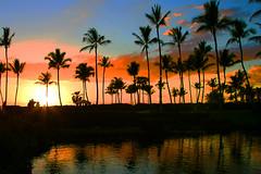 Rainbow Sunset (janruss) Tags: sunset hawaii maui explore harmony anthony bec picturesque soe wailea themoulinrouge fpc goldenglobe lifeasiseeit 35faves bej goldenmix the4elements justclouds mywinners abigfave p1f1 worldbest shieldofexcellence anawesomeshot flickrplatinum goldenphotographer citrit theunforgettablepictures 75faves brillianteyejewel brilliant~eye~jewels platinumheartaward wonderfulworldmix betterthangood theperfectphotographer thegardenofzen thegoldendreams goldstaraward tup2 worldwidelandscapes world100f digitaleloquence asarvoresmorremdepetreesdiestandingup obq 100commentgroup janruss janinerussell artistoftheyearlevel3