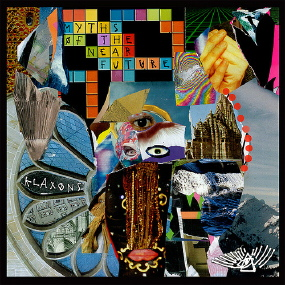 klaxons-myths-of-the-near-future