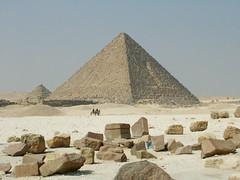 Pyramid (Helena Pugsley) Tags: pyramid egypt cairo giza 15challengeswinner