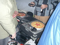 CIMG0068.JPG (soaringbird) Tags: art fire burningman fireart freezerbrrrn