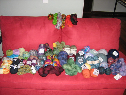 Stash Jan 08 (10)