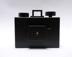 Kidz Labs Pinhole Camera by So gesehen., on Flickr