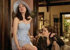 Paige & Piper (themagicofcharmed) Tags: charmed episode17 season8 generationhex