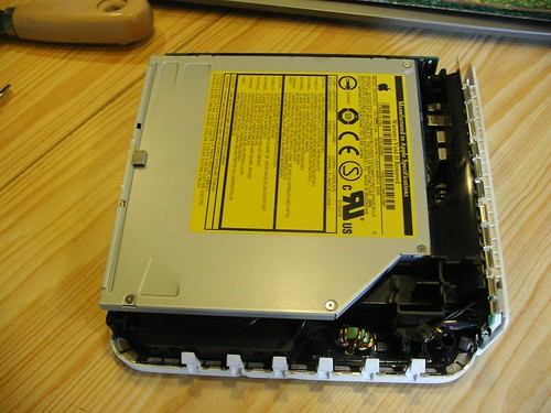 mac-mini-smontaggio1.JPG