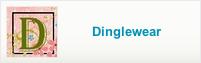dinglewear.etsy.com
