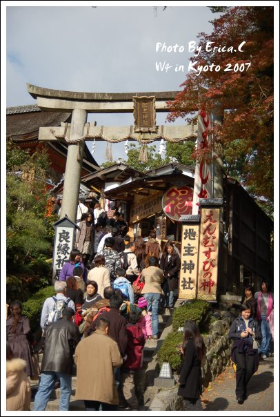 清水寺-下