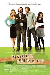 smartpeople_1