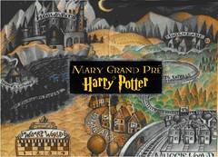 mundo de Harry
