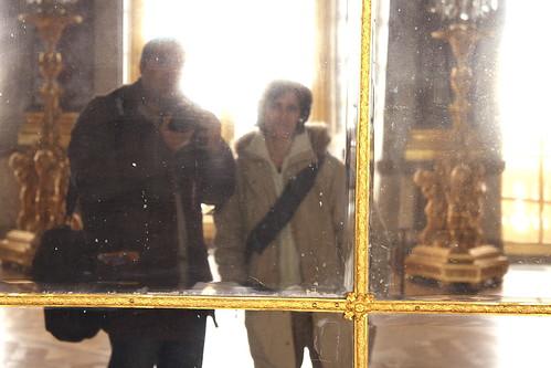 París Semana Santa 2008 (063)