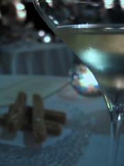 Acquerello - Dinner (BrownGuacamole) Tags: food italian wine muscat acquerello moscato
