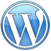Logowp