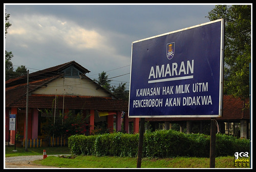 UiTM Medical Faculty